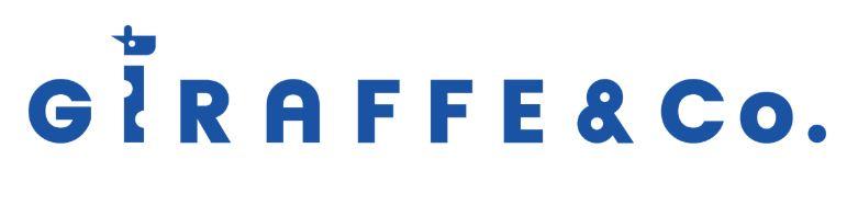 GiRAFFE&Co.