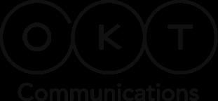 OKTコミュニケーションズ株式会社、琉球瓦割道場「割手」をオープン