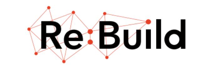 【Re:Build】スクール生を募集しています!#プログラミング