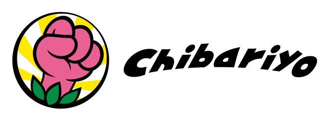 合同会社chibariyo