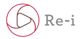 株式会社Re-i